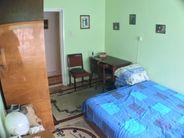 Apartament de vanzare, Hunedoara (judet), Ceangăi - Foto 9