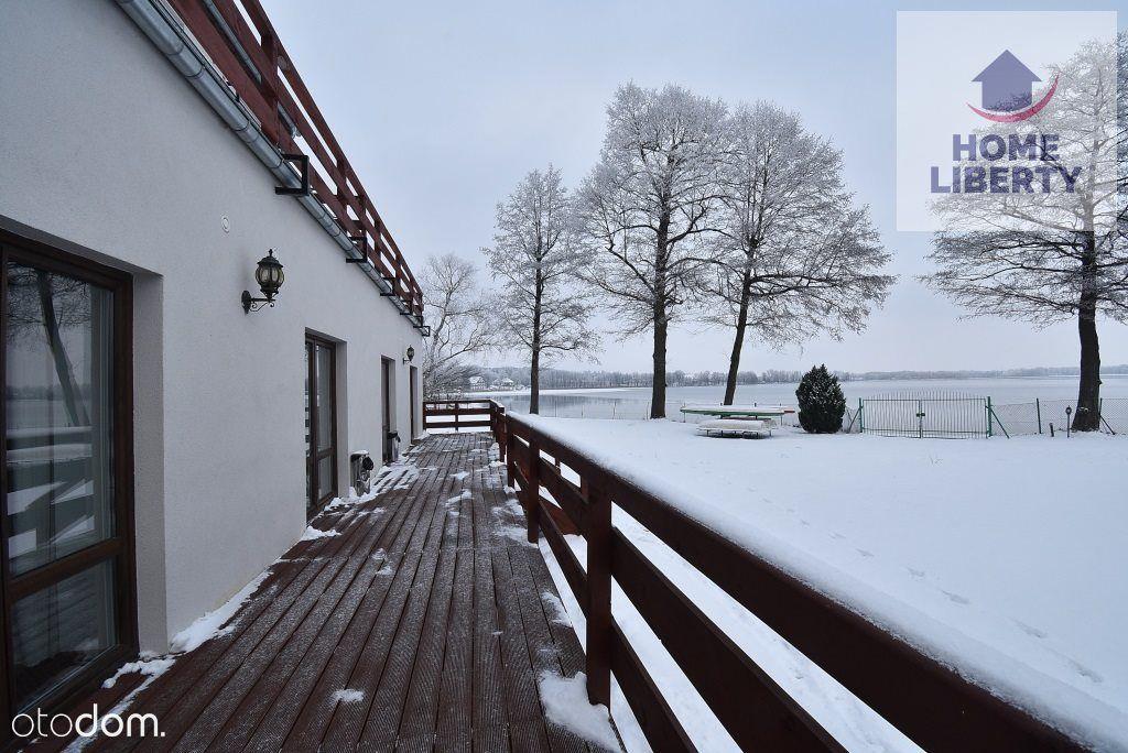 Dom na sprzedaż, Mrągowo, mrągowski, warmińsko-mazurskie - Foto 15