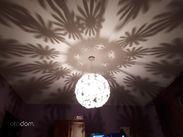 Pokój na wynajem, Lublin, lubelskie - Foto 4