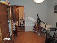 Apartament de vanzare, Iași (judet), Strada Vitejilor - Foto 7