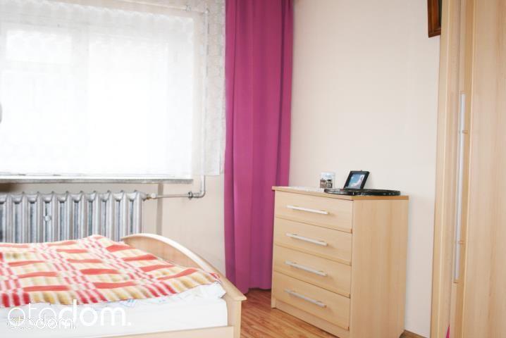 Dom na sprzedaż, Więcmierzyce, brzeski, opolskie - Foto 9