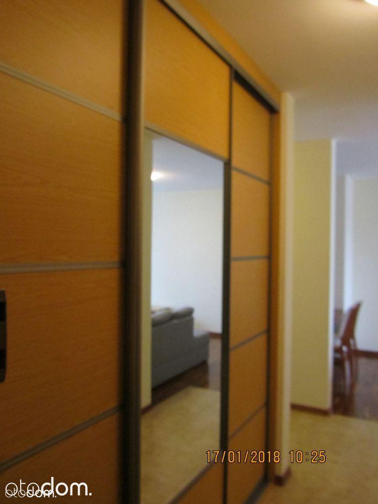 Mieszkanie na wynajem, Warszawa, Ursynów - Foto 9