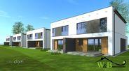 Dom na sprzedaż, Nowe Chechło, tarnogórski, śląskie - Foto 1