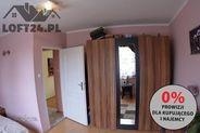 Dom na sprzedaż, Brunów, polkowicki, dolnośląskie - Foto 7