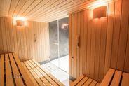 Mieszkanie na sprzedaż, Mielno, koszaliński, zachodniopomorskie - Foto 5