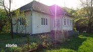 Casa de vanzare, Maramureș (judet), Remetea Chioarului - Foto 5