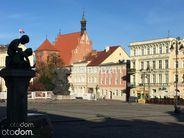 Mieszkanie na sprzedaż, Bydgoszcz, Stare Miasto - Foto 1