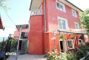 Casa de vanzare, Mureș (judet), Sângeorgiu de Mureş - Foto 12