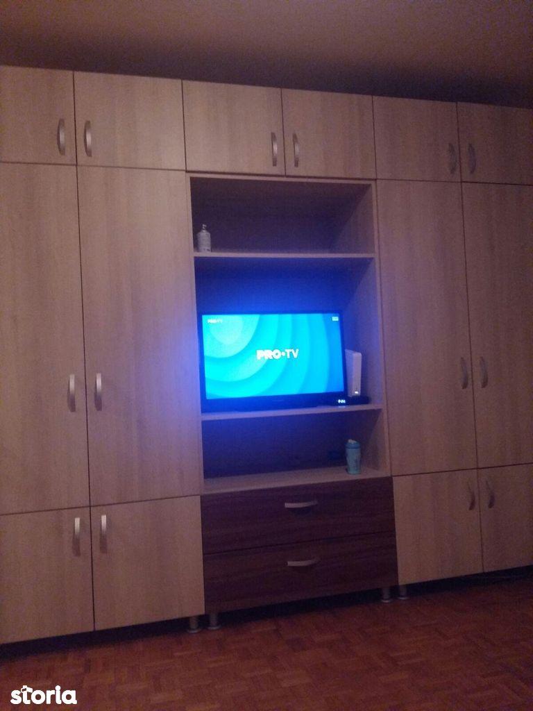 Apartament de inchiriat, Cluj (judet), Aleea Detunata - Foto 4