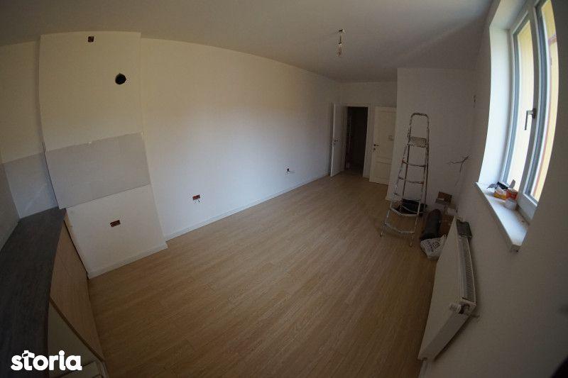Casa de vanzare, Cluj-Napoca, Cluj, Centru - Foto 12