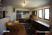 Apartament de inchiriat, Cluj (judet), Colonia Borhanci - Foto 3