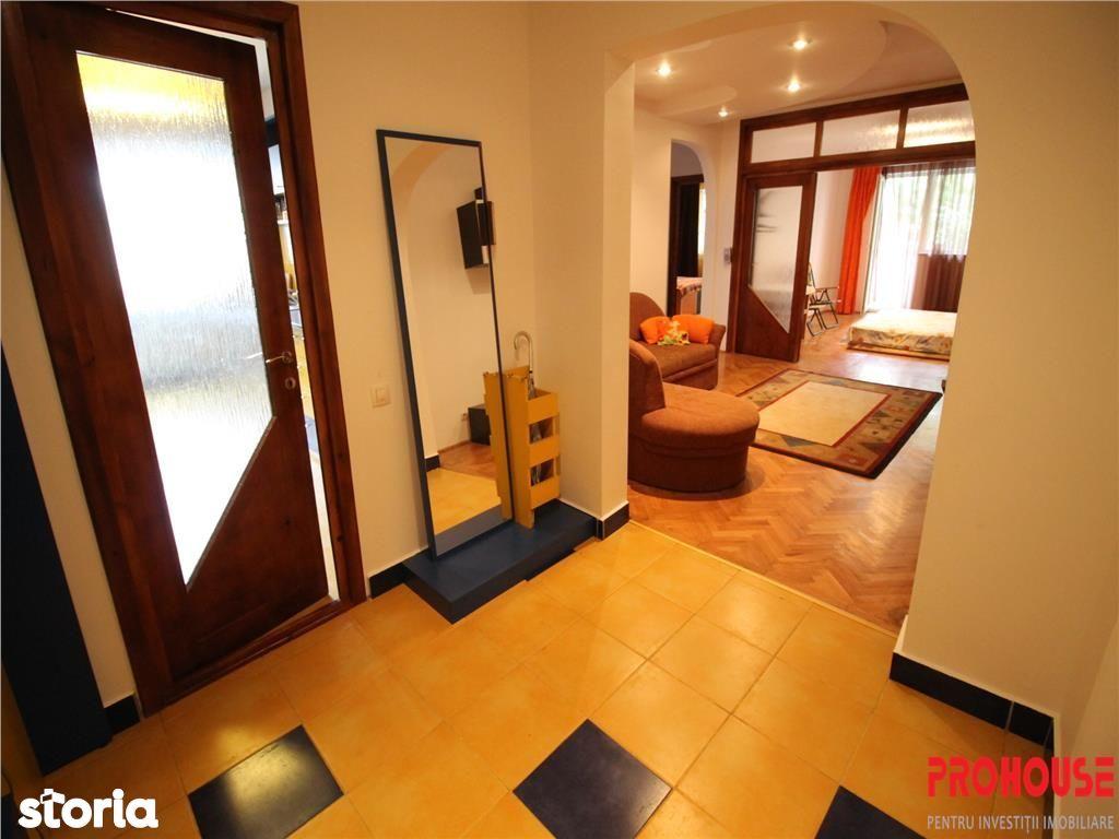 Apartament de vanzare, Bacău (judet), Aleea Armoniei - Foto 3