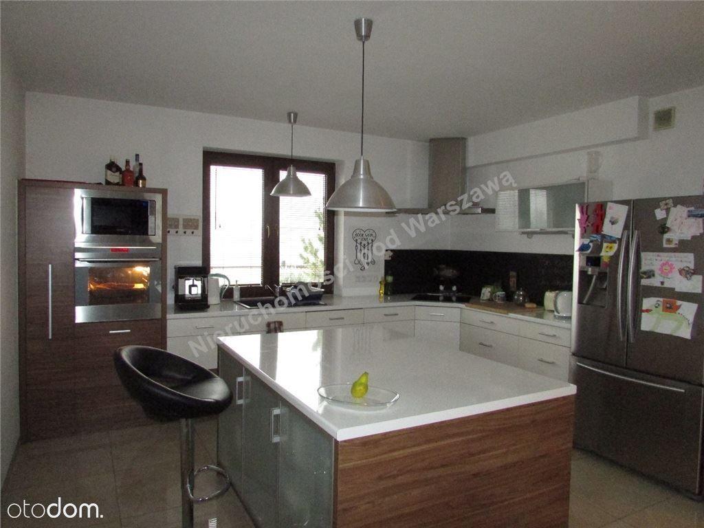 Dom na sprzedaż, Lipinki, wołomiński, mazowieckie - Foto 1