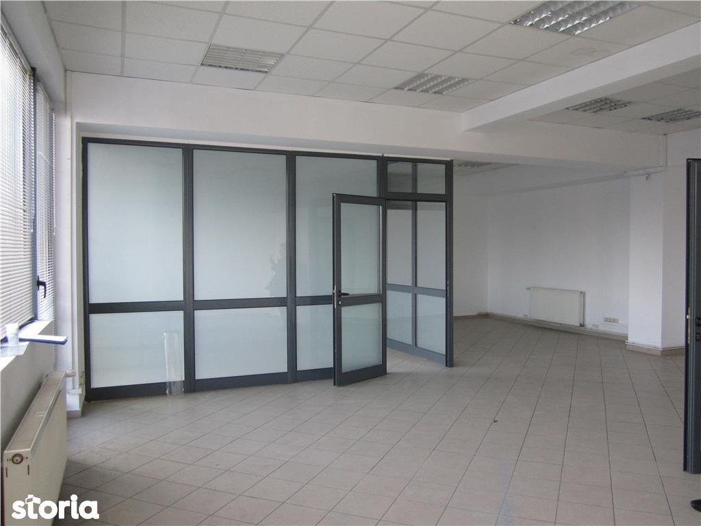 Birou de inchiriat, Argeș (judet), Bulevardul Republicii - Foto 2