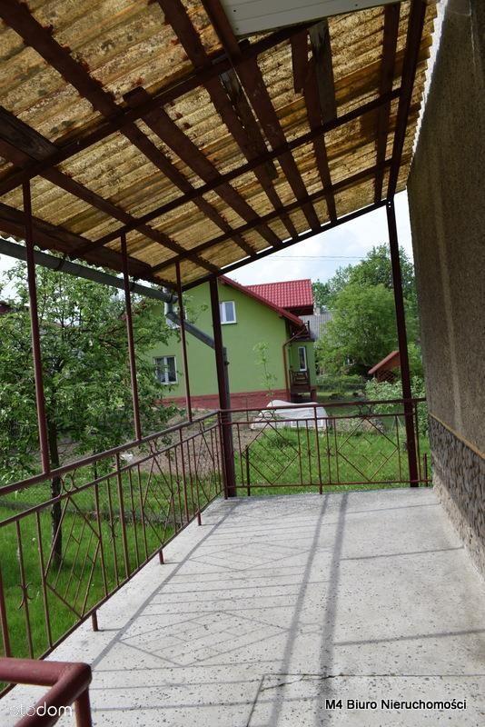 Dom na sprzedaż, Stara Wieś, brzozowski, podkarpackie - Foto 15