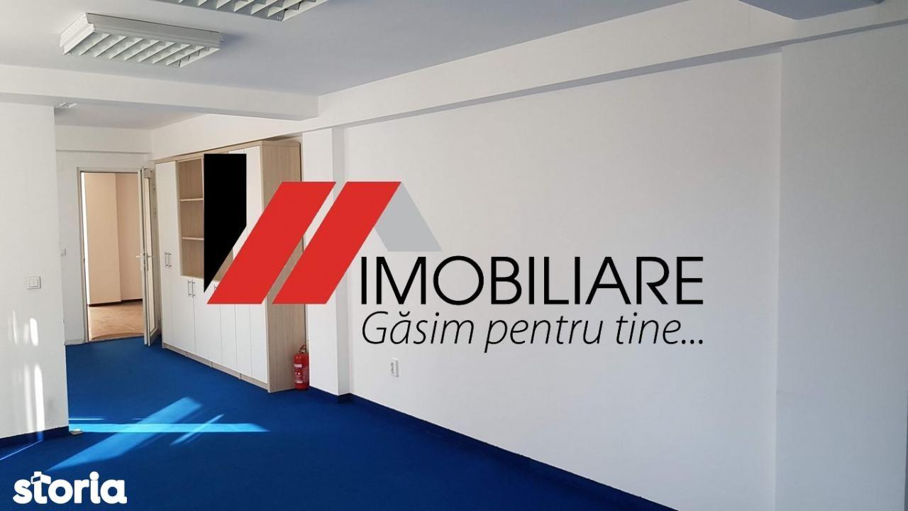 Birou de vanzare, Timiș (judet), Calea Martirilor - Foto 3