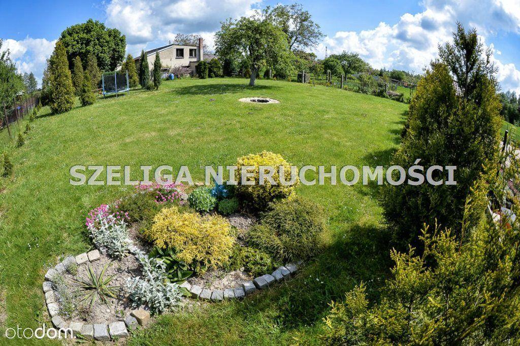 Dom na sprzedaż, Gliwice, Czechowice - Foto 6