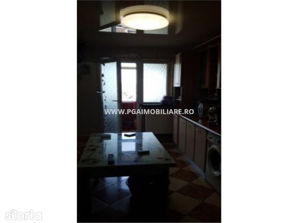 Apartament de vanzare, București (judet), Strada Cap. Constantin Vasilescu - Foto 8