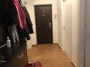 Apartament de vanzare, Sibiu (judet), Bulevardul Mihai Viteazu - Foto 10