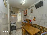 Apartament de vanzare, Brașov (judet), Aleea Mercur - Foto 5