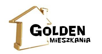 Golden Mieszkania Sp. z o.o.