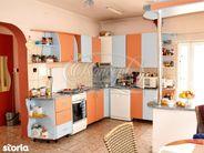 Casa de vanzare, Cluj-Napoca, Cluj, Andrei Muresanu - Foto 16
