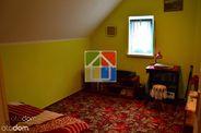 Dom na sprzedaż, Nowy Duninów, płocki, mazowieckie - Foto 5