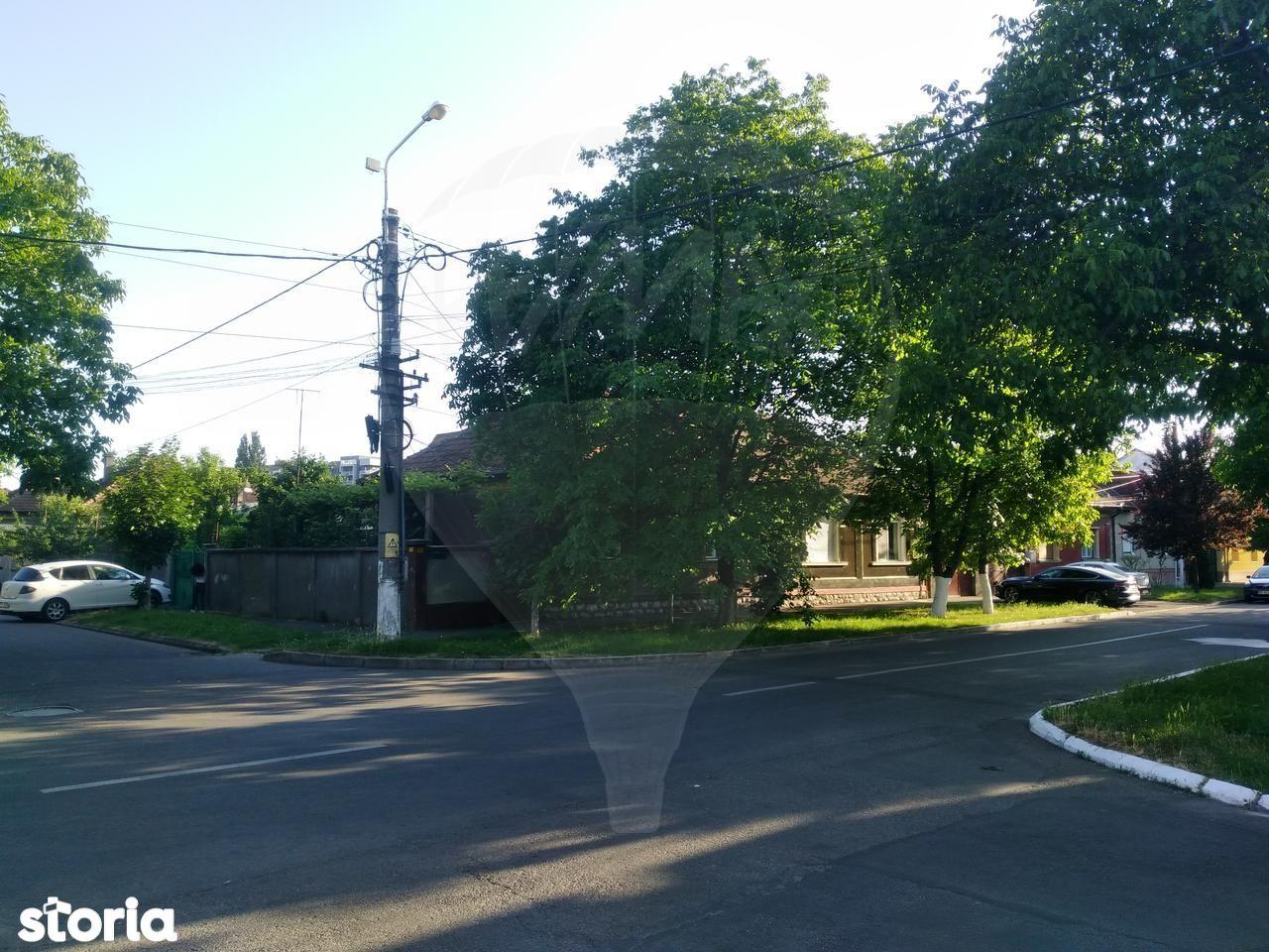 Casa de vanzare, Bihor (judet), Strada Bistriței - Foto 2