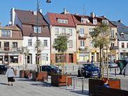 Lokal użytkowy na wynajem, Starogard Gdański, starogardzki, pomorskie - Foto 16