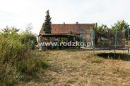 Dom na sprzedaż, Zławieś Wielka, toruński, kujawsko-pomorskie - Foto 11