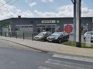 Lokal użytkowy na sprzedaż, Poznań, Starołęka - Foto 1002