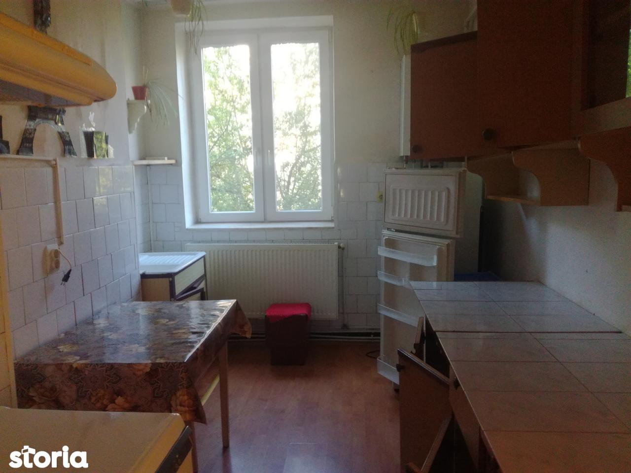 Apartament de vanzare, Hunedoara - Foto 1