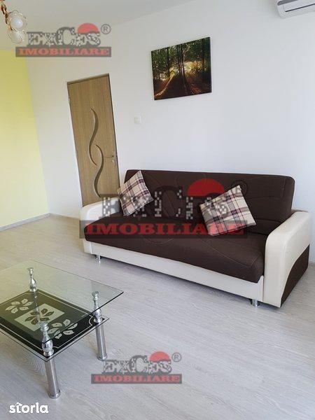 Apartament de inchiriat, Bucuresti, Sectorul 4, Brancoveanu - Foto 3