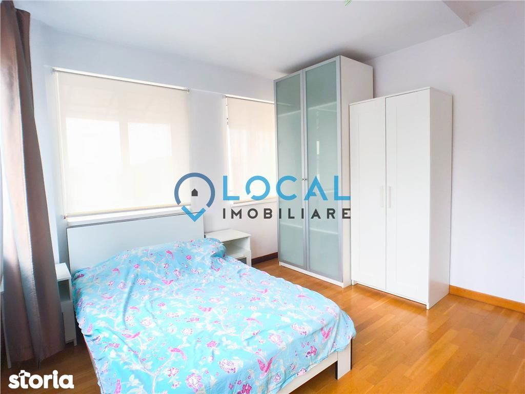 Apartament de vanzare, Cluj (judet), Aleea Bârsei - Foto 7