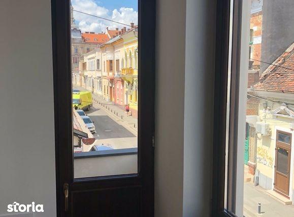 Apartament de inchiriat, Cluj (judet), Strada Iuliu Maniu - Foto 6