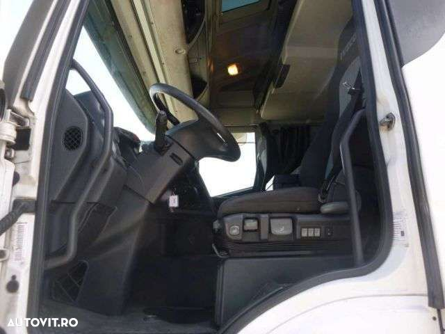 Iveco Stralis AS440S45TP - 7