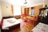Apartament de inchiriat, Brașov (judet), Strada Mihai Eminescu - Foto 2