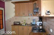 Mieszkanie na sprzedaż, Wałbrzych, dolnośląskie - Foto 5