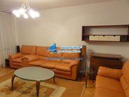 Apartament de inchiriat, București (judet), Bulevardul Lacul Tei - Foto 2
