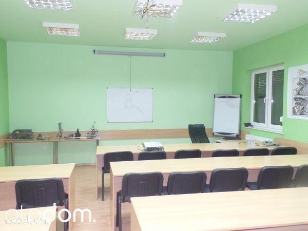 Lokal użytkowy na sprzedaż, Radom, Józefów - Foto 11