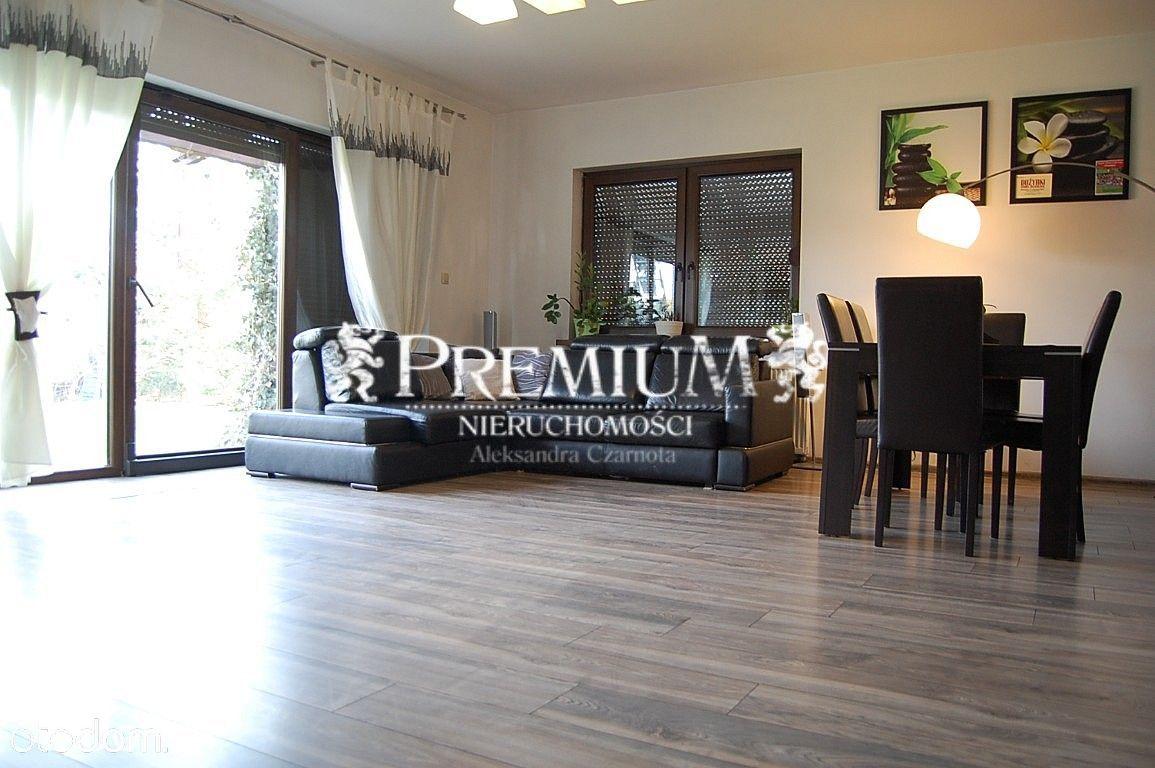 Dom na sprzedaż, Długołęka, wrocławski, dolnośląskie - Foto 2
