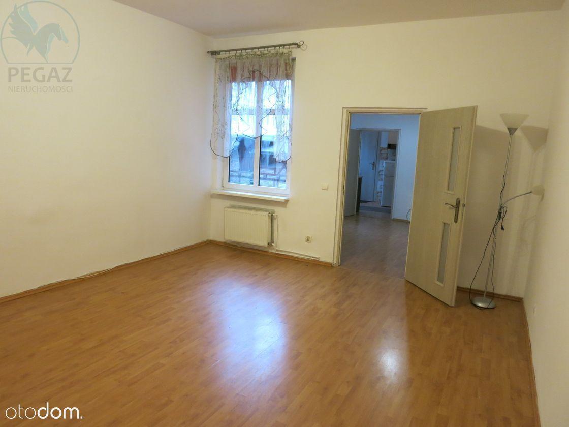 Mieszkanie na sprzedaż, Poznań, Jeżyce - Foto 3
