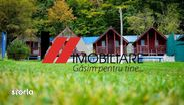 Spatiu Comercial de vanzare, Hunedoara (judet), Strada Lătureni - Foto 9