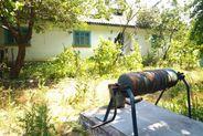 Casa de vanzare, Tulcea (judet), Slava Cercheză - Foto 4