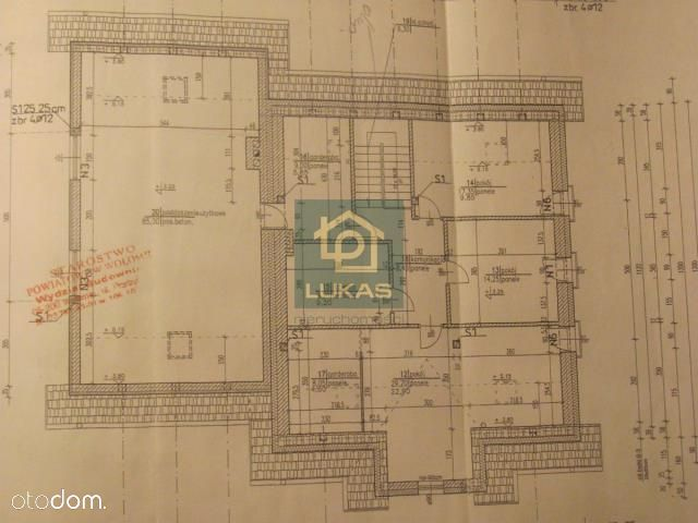 Dom na sprzedaż, Duczki, wołomiński, mazowieckie - Foto 3
