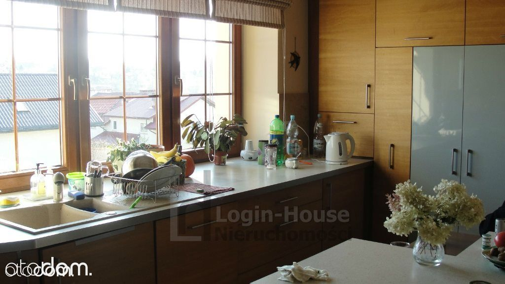 Dom na sprzedaż, Lublin, Szerokie - Foto 4