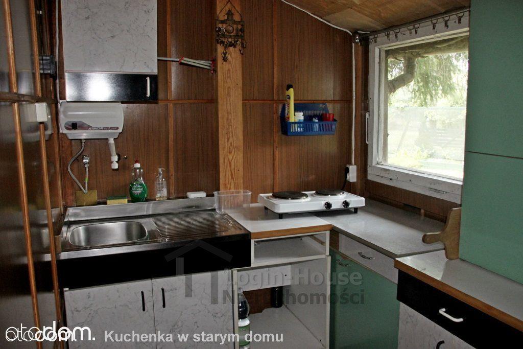 Dom na sprzedaż, Ludwin, łęczyński, lubelskie - Foto 18