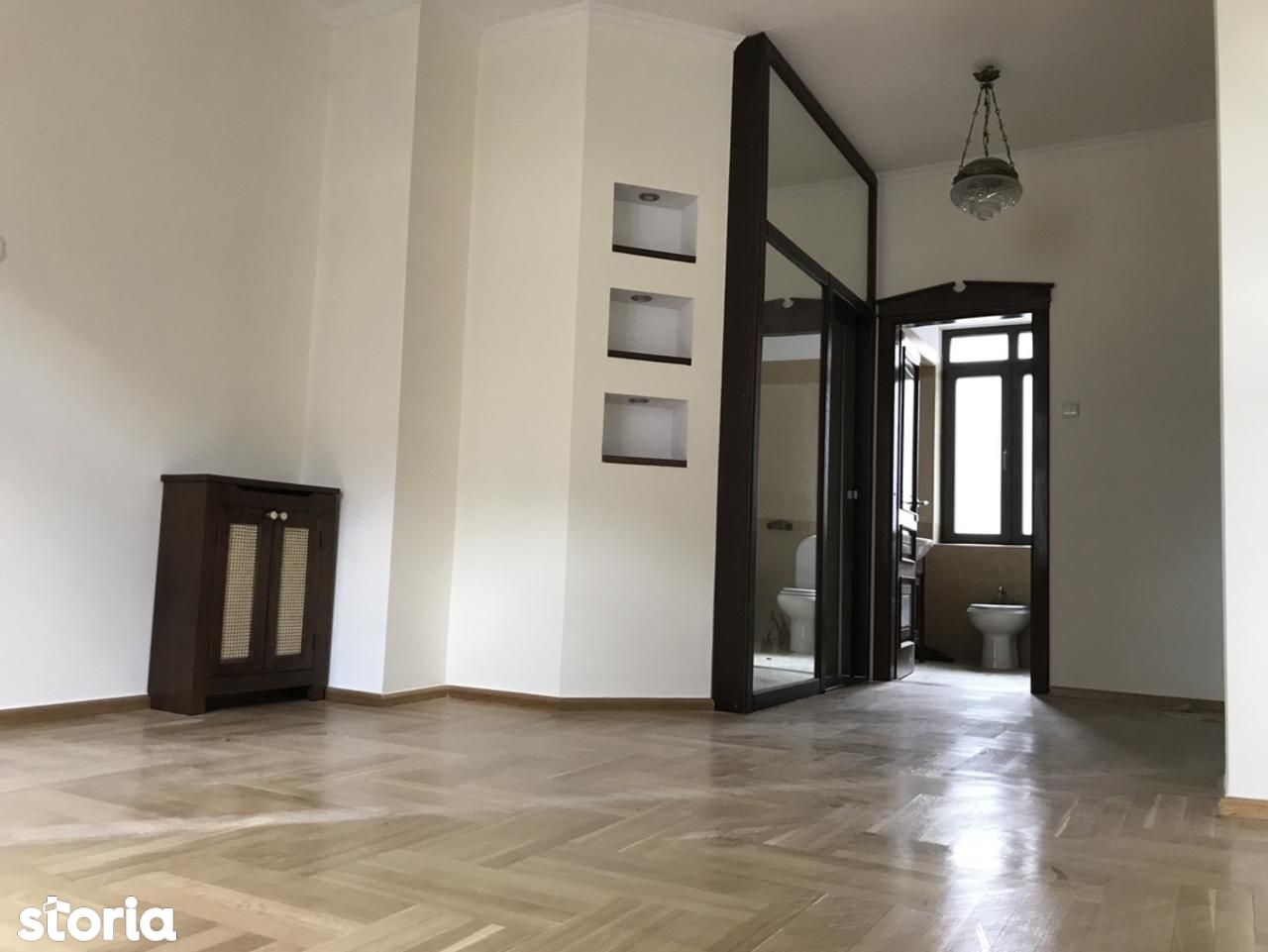 Casa de inchiriat, București (judet), Dorobanți - Foto 9