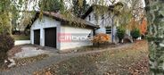 Dom na sprzedaż, Rzeszów, Pobitno - Foto 3
