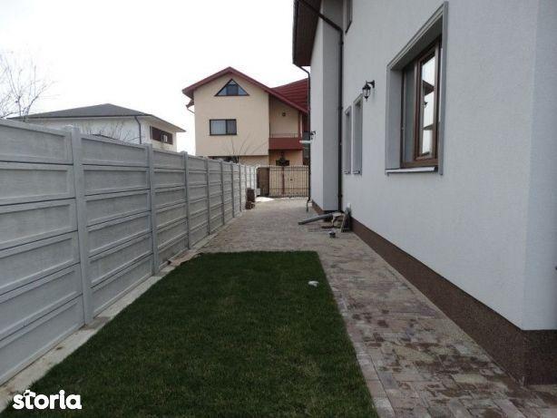 Casa de vanzare, București (judet), Strada Verii - Foto 6